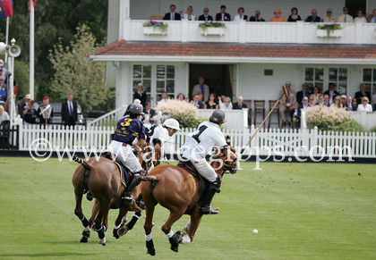 JT2M9352 