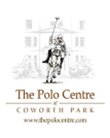 Coworth Park Polo Club