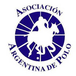 Argentine Polo Association